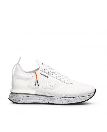 Sneaker Barracuda NIKHO...