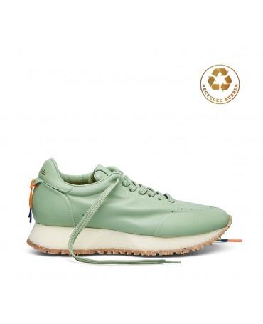 Sneaker Barracuda Rocket...