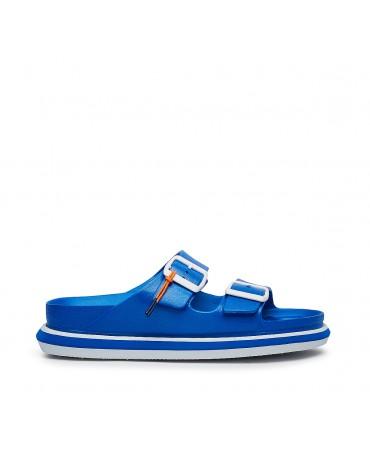 Sandalo ALLE blu