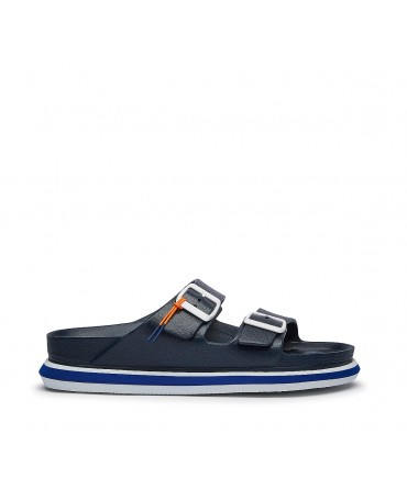 Sandalo ALEX blu