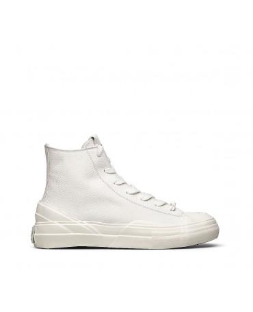 Sneaker B.r.c.d. Line White