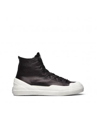 Sneaker Linea B.r.c.d. nera