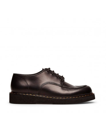 Barracuda men's lace-up in...