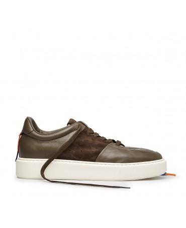 Sneaker Barracuda JIMBO...
