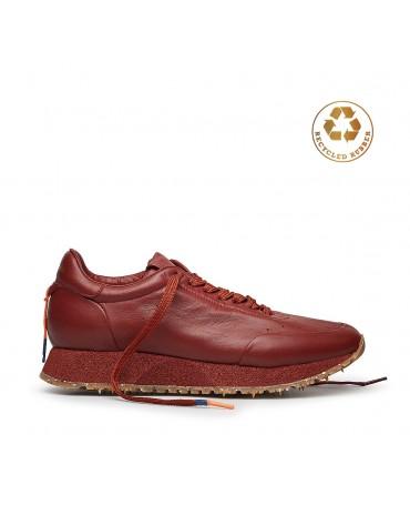 Barracuda ROCKET sneaker in...