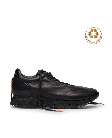 Sneaker Barracuda ROCKET in...