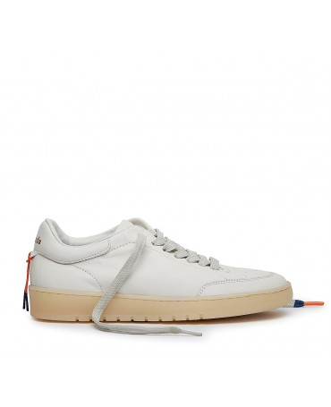 Sneaker Barracuda GUGA...