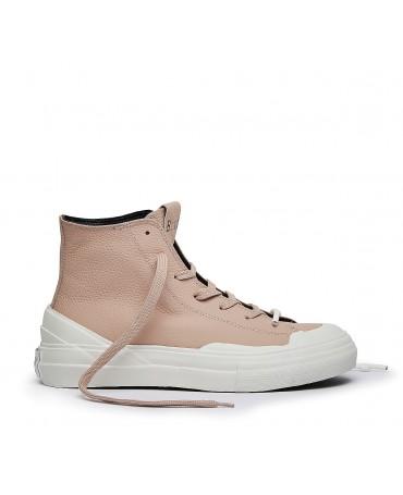 Sneaker B.r.c.d. Line Pink