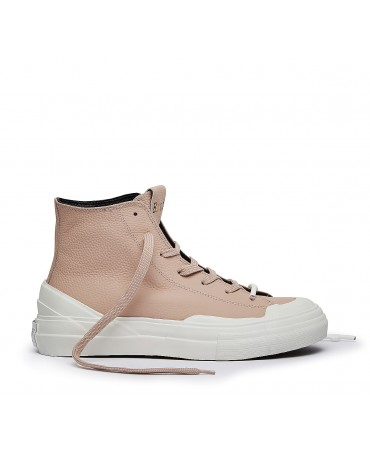 Sneaker Linea B.r.c.d. rosa