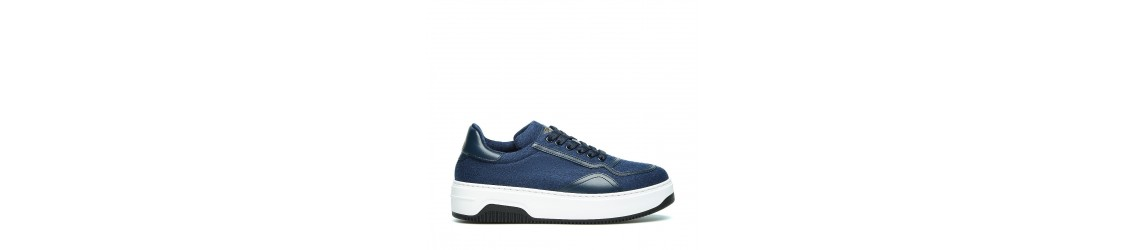 Barracuda Women's Breathable/dry Sneakers | Barracudashoes