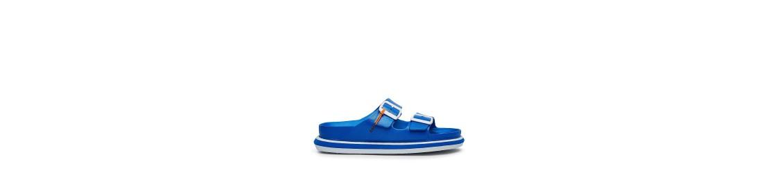 Barracuda Women's Sandals| Barracudashoes