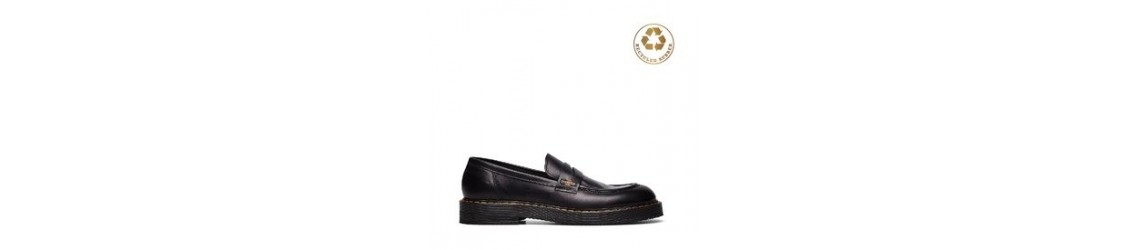 Barracuda Men's Loafers | Barracudashoes