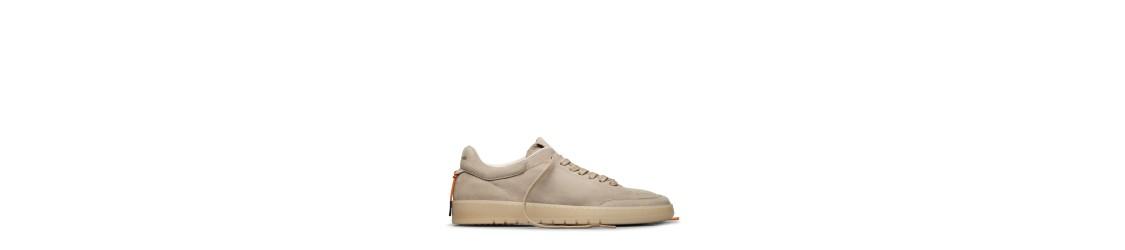 Barracuda Men's Sneakers | Barracudashoes