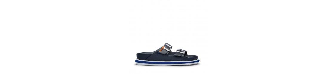 #summer21 da uomo| Barracudashoes